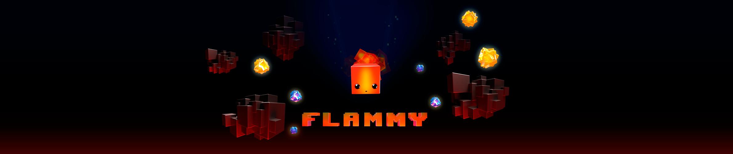 bannerFlammy